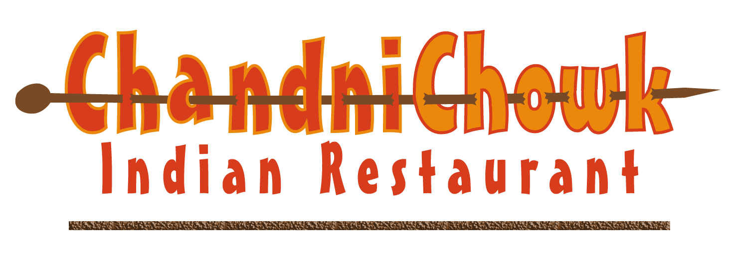 Chandi Chowk Indian Restaurant